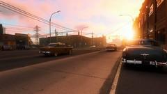 Orange City (Den7on) Tags: mafia iii sun 3 good evening new bordeaux hangar 13 2k czech lights outdoor orleans country return paradise sunset
