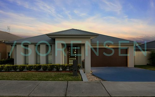 188 Roper Rd, Blue Haven NSW 2262
