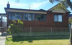 9 Oxlade St, Warrawong NSW