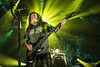 SLAYER live on stage at Alcatraz Milano in Milan on June 8, 2017 © elena di vincenzo-7962 ((Miss) *Elena Di Vincenzo*) Tags: alcatrazmilano elenadvincenzo elenadivincenzo fotoconcertoslayer fotoslayer slayerlive slayermilan slayermilano slayermusic slayermusica tomarayalive tomarayamilan tomarayascream edv kerryking slayer tomaraya