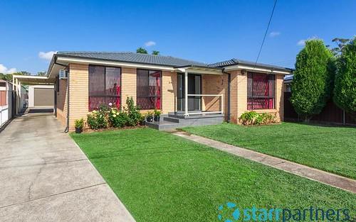 94 Carpenter Street, Colyton NSW