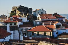Penela da Beira (Gail at Large | Image Legacy) Tags: 2017 peneladabeira portugal viseu gailatlargecom