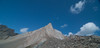 Quirl (funkjoker) Tags: nationalparkhohetauern venedigergruppe wandern hinterbichl tirol austria