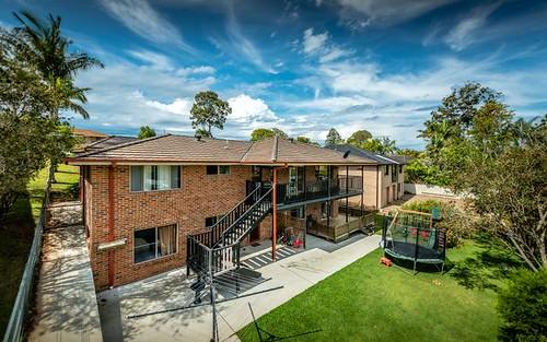 63 Rosedale Drive, Urunga NSW 2455