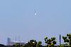 SpaceX First Stage Landing (Glotzsee) Tags: spacex florida brevardcounty space firststage landing landingcraft rocketlanding kennedyspacecenter canaveralnationalseashore glotzsee glotzseefloridaimages outdoors outside