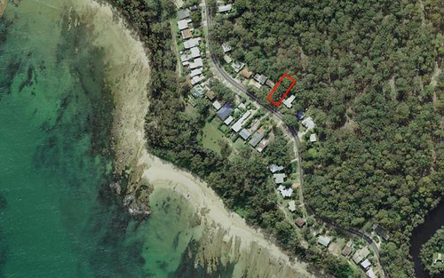 112 NORTHCOVE BEACH ROAD, Long Beach NSW