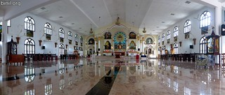 St. John The Baptist Church, Karamuck, Thrissur - 4