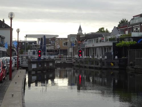 Bodegraven: Oude Rijn