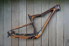 Ammolite-T-Orange-Rahmen-Fully-Frame