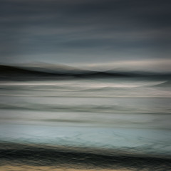ICM Sunday (Scott Robertson (Roksoff)) Tags: waves lewis harris dhailmor dailmor dalbeag dalmore carloway arnol shawbost barra outerhebrides uist benbecula stkilda vatersay berneray bororay eriskay beach sea coast seascape sunset sunrise traigh traighmhor dunes sand nikond810 nikond800 leefliters gitzo 1635mmf4 70200mmf28 tolsta garrybeach seastack mood drama rocks icm intentional camera movement motion