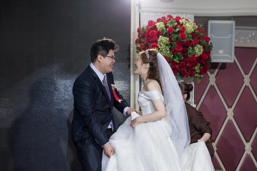 0610 Wedding Day-P-37