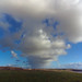southerndown cloud front