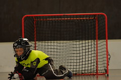 uhc-sursee_sursee-cup2017_sa_kottenmatte_01