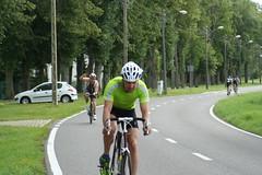 "I Mityng Triathlonowy - Nowe Warpno 2017 (131) • <a style=""font-size:0.8em;"" href=""http://www.flickr.com/photos/158188424@N04/36027624314/"" target=""_blank"">View on Flickr</a>"