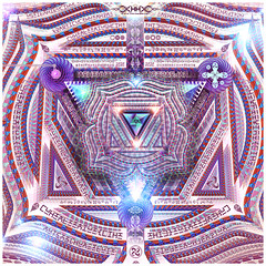 """Universal Transmissions - Bio-Energetic Vortexes 1 - Detail 15 • <a style=""""font-size:0.8em;"""" href=""""http://www.flickr.com/photos/132222880@N03/36052286900/"""" target=""""_blank"""">View on Flickr</a>"""