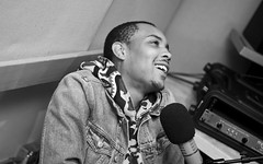 G Herbo (Brother Christopher) Tags: freetax freetaxstone tax taxstone taxseasonpod taxseasonpodcast podcast podcasting lsn loudspeakersnetwork dinnerland dinnerlandnetwork explore explored hiphop hiphopculture bnw blackandwhite monochrome monochromatic djmissmilan gherbo lilherb chicago chitown brooklyn nyc eastnewyork queens portrait portraiture fun laughs dicussion joy interview forculturalpurposes fortheculture media itunes dusse cognac besafetho
