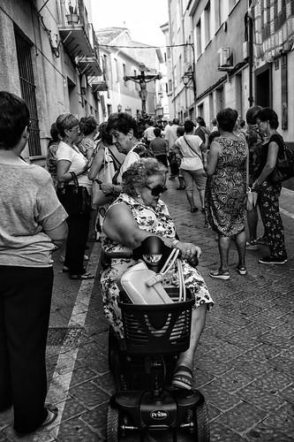 "(2017-06-23) - Vía Crucis bajada - Juan Pedro Verdú  (01) • <a style=""font-size:0.8em;"" href=""http://www.flickr.com/photos/139250327@N06/36103010520/"" target=""_blank"">View on Flickr</a>"