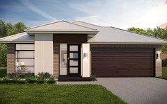 Lot 1088 Caset Street, Oran Park NSW