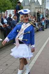 Gay Pride Antwerpen 2017 (O. Herreman) Tags: belgie belgium antwerpen antwerp anvers gay pride 2017 lgbt freedom liberty rights droits homo biseksueel lesbisch travestiet travestie transsexueel transvestite transgender transsexual dragqueen missbaksel antwerppride2017 gayprideantwerp gayprideanvers2017 straatfeest streetparty festival fest