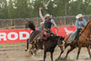 Bronc riding at a local rodeo (getting back ( slowly )) Tags: ed nikkor70200 afs 70200 f28 vrii nikond800 nikkor bronc riding local rodeo tsuu t'ina annual pow wow