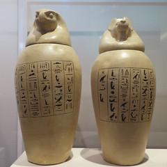 ORNG7933 (David J. Thomas) Tags: stlouissciencecenter science technology museum saintlouis missouri travel egypt kingtut tutankhamun replicas