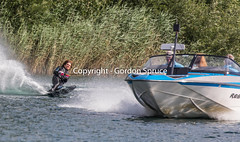0H9A3900 (gjsknut) Tags: canon5dmk4 3sisters slalom waterskiing