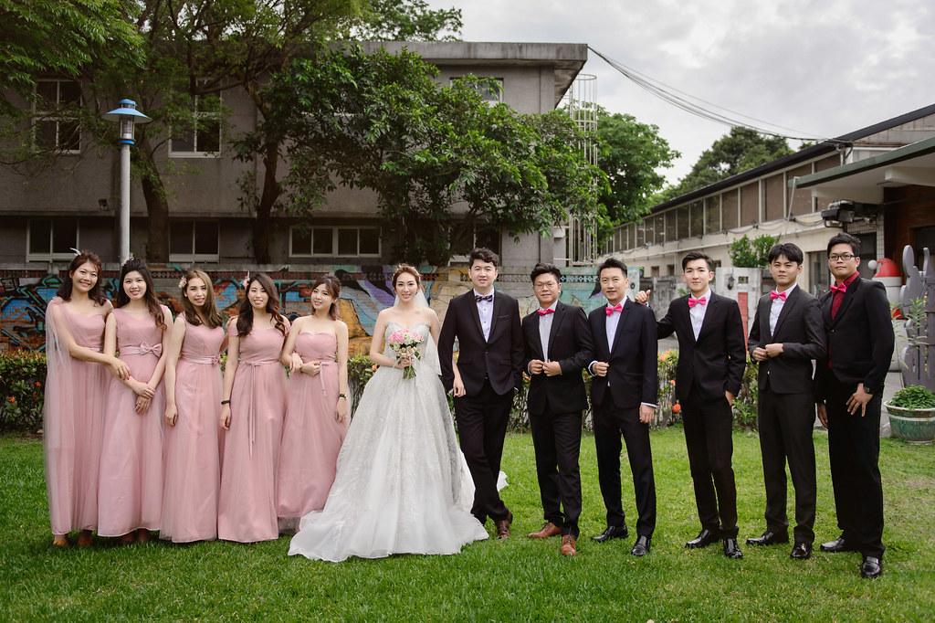 台北婚攝, 守恆婚攝, 婚禮攝影, 婚攝, 婚攝小寶團隊, 婚攝推薦, 新莊頤品, 新莊頤品婚宴, 新莊頤品婚攝-68