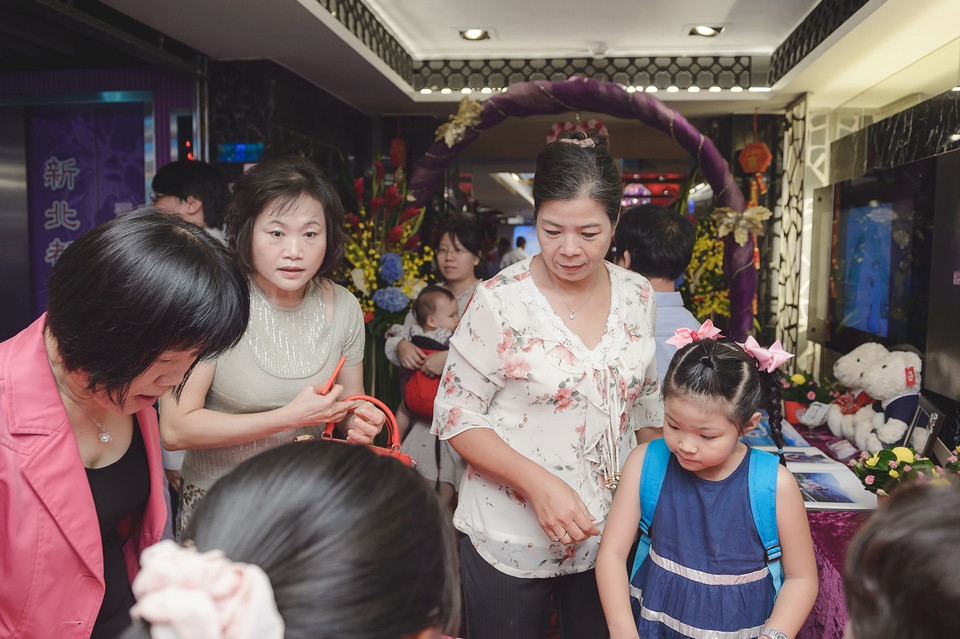 台北婚攝-新北都會館-028
