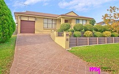 19 Spitfire Drive, Raby NSW