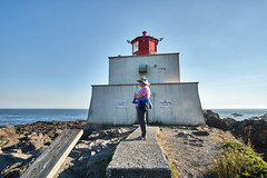 Vancouver-Island-3104 (alans1948) Tags: vancouverisland britishcolumbiacanada
