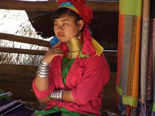 mae salong - thailande 89