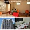Working Womens Hostel (grandeurstay167) Tags: hostelinthoraipakkamforladies hostels chennai paying guest accomodation ladies hostel thiruvanmiyur