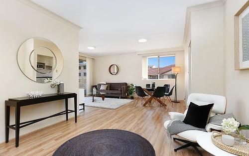 482/83-93 Dalmeny Avenue, Rosebery NSW