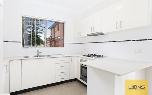8/3 Highland Ave, Bankstown NSW 2200
