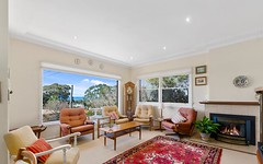 72 Stephen Drive, Woonona NSW