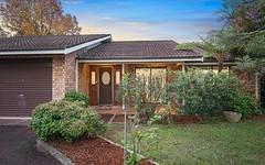 8/8-10 Casuarina Drive, Cherrybrook NSW