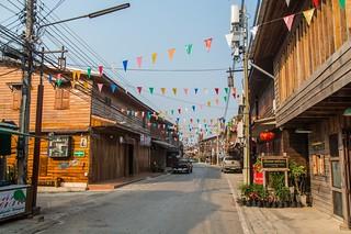 chiang khan - thailande 19