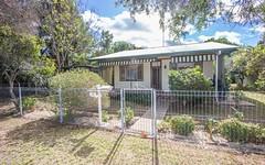 175 Audley Street, Narrandera NSW