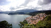 (the real duluoz) Tags: lastres asturias