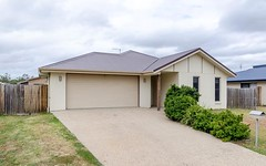 10 Creekview Drive, New Auckland QLD