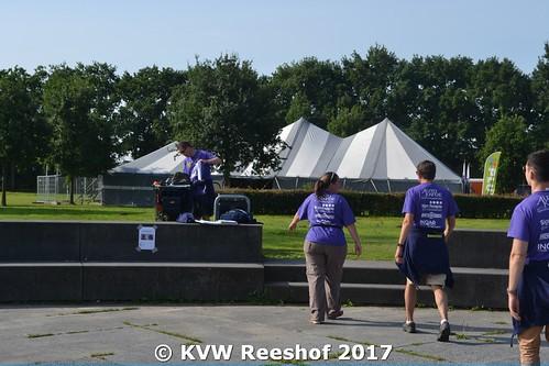 kvw-170821-k( (59)