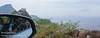 14370706-جبال سلا والعبادل محافظة العارضة-32 (عيسى النخيفي) Tags: جازان سلا العبادل العارضة مناضر كانون تصوير عيسى النخيفي امطار غيوم