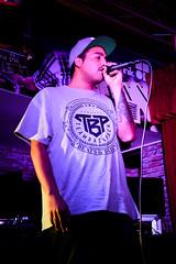 Sesiones Urbanas (víctor nueveuno) Tags: music chile chilenos rap hip hop photographer people musica