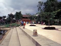 1994_Singapore_2016-07-18_Photo_060 (Matthias & Paula) Tags: singapore sentosa kuala lumpur malaysia cameron highlands zoo japanese gardens