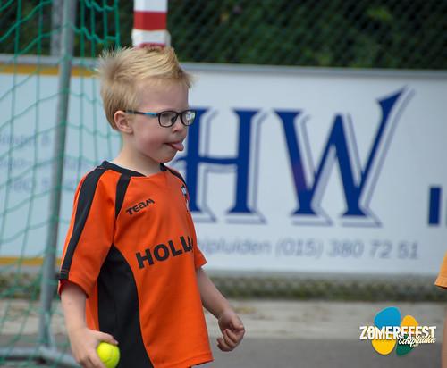 Hollandse Sportdag-6