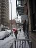 18 (Frejr Berg) Tags: 2010 winter newyorkcity nyc manhattan westvillage midtown