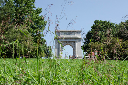 Photo Gallery Of National Memorial Arch In Valley Forge Trailer Park Advisor Travel