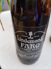 Biertasting deluxe (RoNiStoWa) Tags: belgium beer biere bier belgien belgie 2000differentbeers highvoltage hochprozentig fruchtig fruity tasty lecker interessant beglischesbier leuven löwen brüssel brussel bruxelles lindemans faro labic