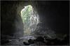 Sortie de la rivière Rak, Rakov Škocjan, Slovénie (Guy Decreuse 25) Tags: rak rakov škocjan slovénie