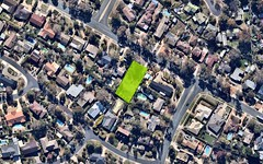 100 Darwinia Terrace, Chapman ACT
